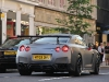supercars-in-london-by-mitch-wilschut-photography-part-1-006