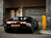 supercars-in-london-by-mitch-wilschut-photography-part-1-008