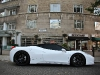 supercars-in-london-by-mitch-wilschut-photography-part-1-009