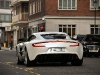 supercars-in-london-by-mitch-wilschut-photography-part-1-011