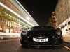 supercars-in-london-by-mitch-wilschut-photography-part-1-012