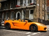 supercars-in-london-by-mitch-wilschut-photography-part-1-014