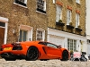 supercars-in-london-by-mitch-wilschut-photography-part-1-015