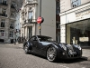 supercars-in-london-by-mitch-wilschut-photography-part-1-018