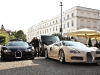 supercars-in-london-by-mitch-wilschut-photography-part-1-020