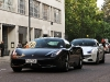 supercars-in-london-by-mitch-wilschut-photography-part-1-021