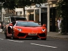 supercars-in-london-by-mitch-wilschut-photography-part-1-022