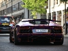 supercars-in-london-by-mitch-wilschut-photography-part-1-023