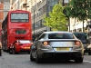 supercars-in-london-by-mitch-wilschut-photography-part-1-024