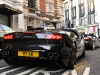 supercars-in-london-by-mitch-wilschut-photography-part-1-026