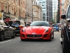supercars-in-london-by-mitch-wilschut-photography-part-1-028