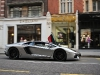 supercars-in-london-by-mitch-wilschut-photography-part-1-029