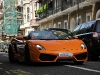 supercars-in-london-1