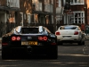 supercars-in-london-10