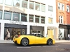 supercars-in-london-11