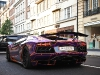 supercars-in-london-12