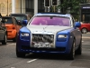 supercars-in-london-13
