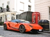 supercars-in-london-15