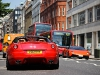 supercars-in-london-16