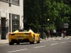 supercars-in-london-17