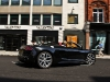 supercars-in-london-18
