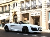 supercars-in-london-21