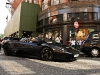 supercars-in-london-22