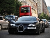 supercars-in-london-24