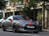 supercars-in-london-26