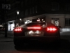 supercars-in-london-30