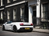supercars-in-london-4