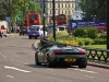 supercars-in-london-5