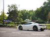 supercars-in-london-6