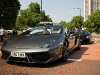 supercars-in-london-7