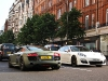 supercars-in-london-9