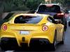 monaco-supercars-64