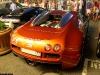 monaco-supercars-66