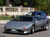 monaco-supercars-67