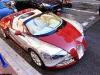 monaco-supercars-76