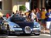 monaco-supercars-86