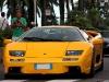 monaco-supercars-92