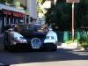 monaco-supercars-98