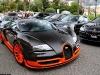 monaco-supercars-11