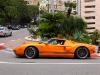 monaco-supercars-12