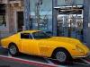 monaco-supercars-2