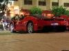 monaco-supercars-20