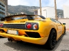 monaco-supercars-32
