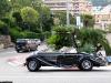 monaco-supercars-34