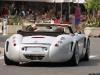 monaco-supercars-44