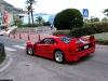 monaco-supercars-5